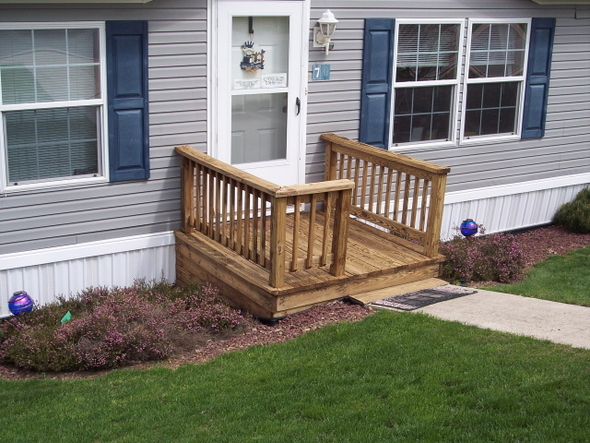 small wooden decks pictures to pin on pinterest pinsdaddy